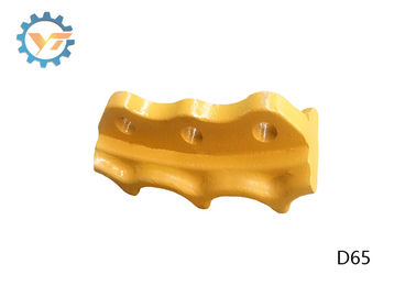 OEM Bulldozer Undercarriage Segment Replacement Drive Sprocket Ring